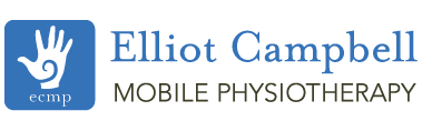 Elliot Campbell Mobile Physio
